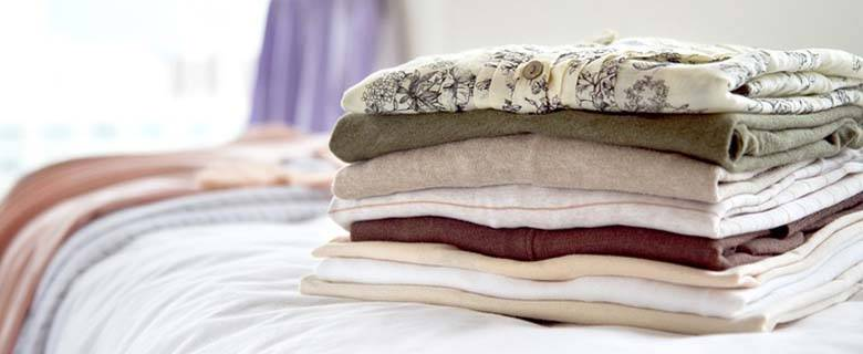 Bedspreads Dry Cleaning
