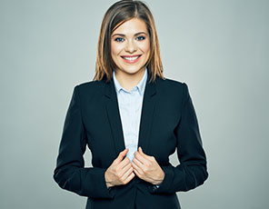 Ladies Suits Dry Cleaning
